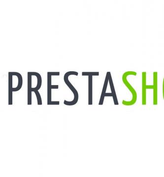 Aún tenemos soporte para PrestaShop 1.5