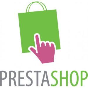soporte para PrestaShop 1.5