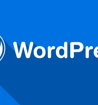 Como hacer una web con wordpress paso a paso