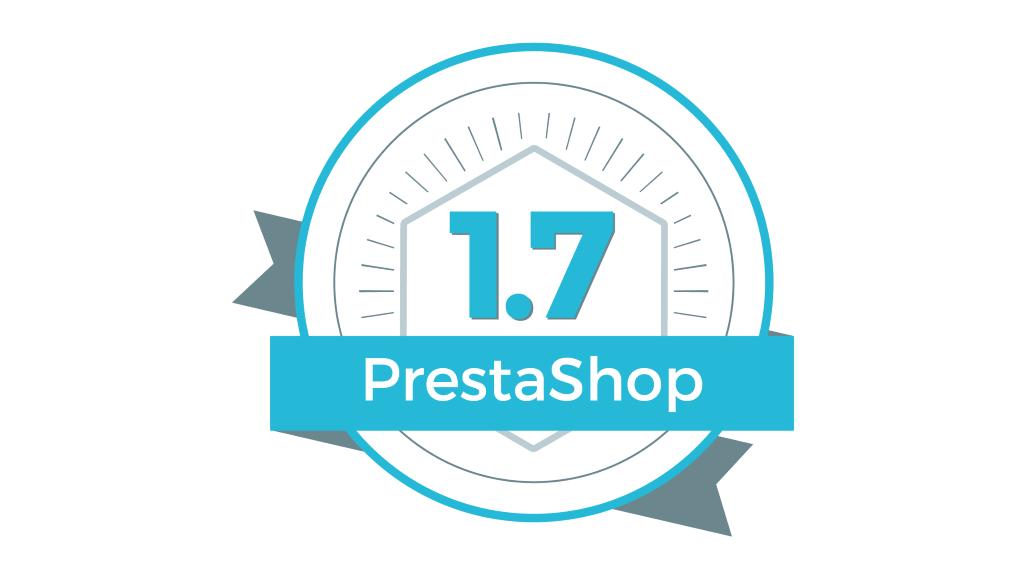 ultima version de prestashop 1.7.3.0